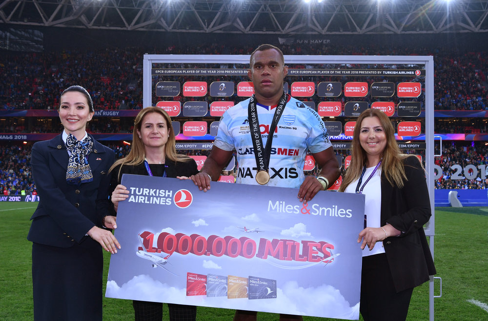 280003 1 european%20rugby%20champions%20cup%202018 leone%20nakarawa miles%20and%20smiles millionaire 49fcdb large 1526291308