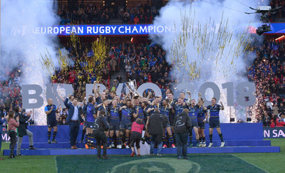 280004 2 european%20rugby%20champions%20cup%202018 09d001 medium 1526291312