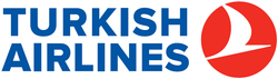 Turkish Airlines (NL) logo