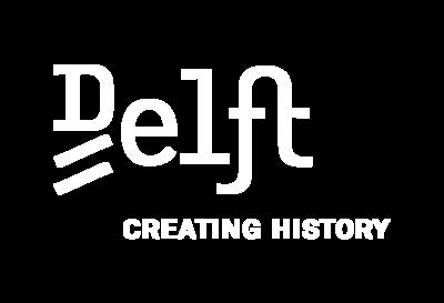 259571 delft logo 2400 vert wit en 6e1b70 medium 1506594122