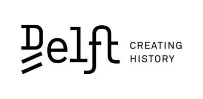 259572 delft logo 2400 hor zwart en dbfaa6 medium 1506594123