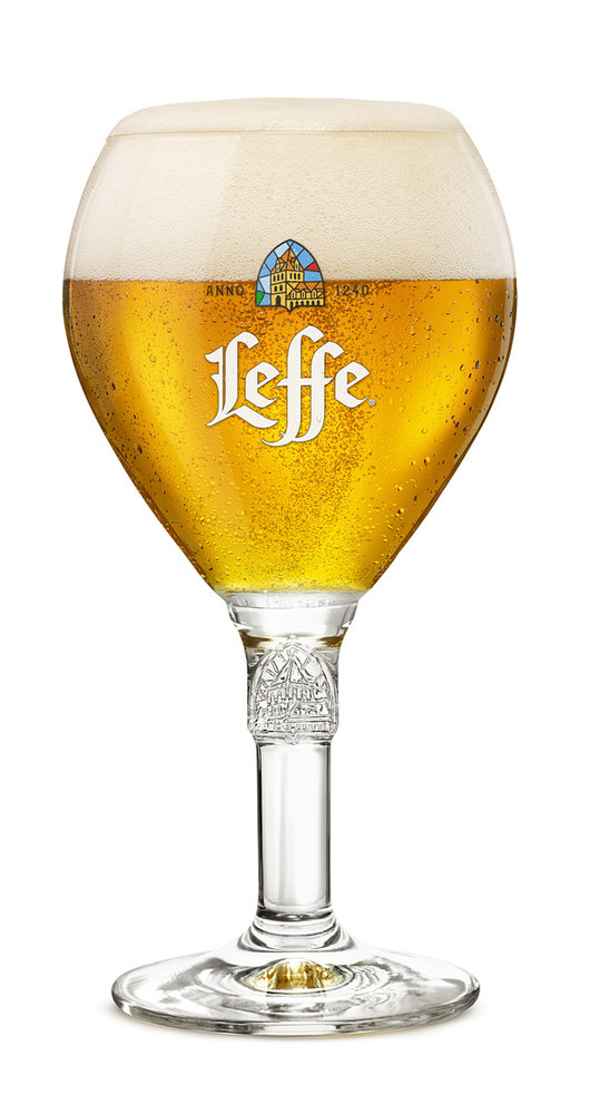 308687 leffe%20blond%20glass%20lr ab94cd large 1554367441