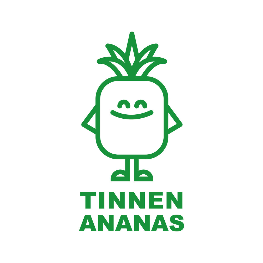 261206 logo tinnen ananas rgb groen 7d032d large 1507624831