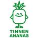 Logo Tinnen Ananas