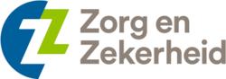 Zorg en Zekerheid logo