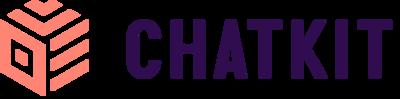 293624 chatkit logo 0bb022 medium 1539767767