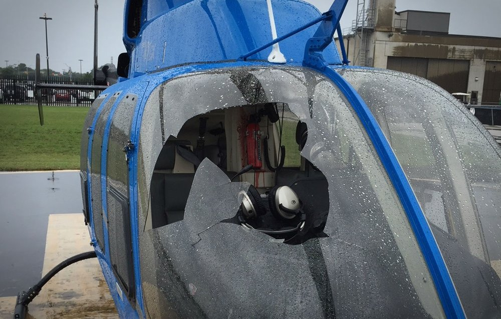 267231 helicopter with bird damaged windshield ( example ) 301821 large 1513005704