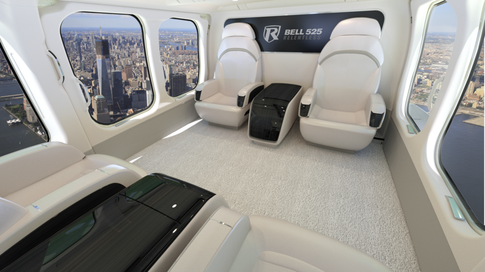 267233 bell 525 vvip interior 648c6f large 1513005722