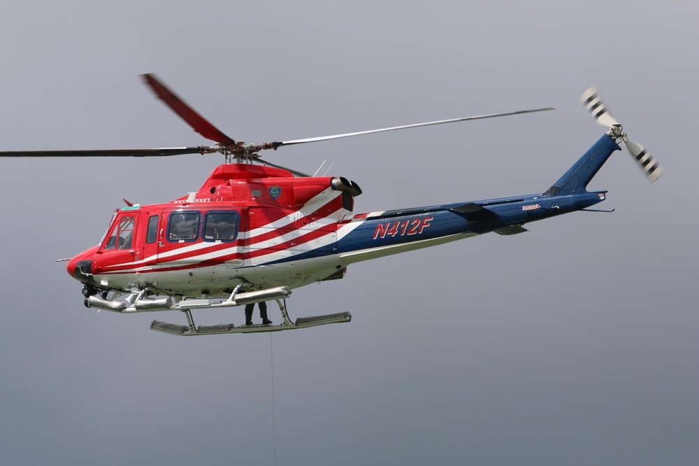 267244 houston police bell 412 e9a32a large 1513005772