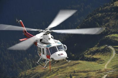267921 412hp photo heli tirol 01609 140918 r00 728fdf medium 1513272199