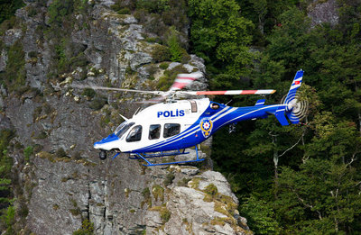 267955 429 turkish national police photo cliff forest img 3790 150722 r00 flat 1000x667 b5e552 medium 1513273367