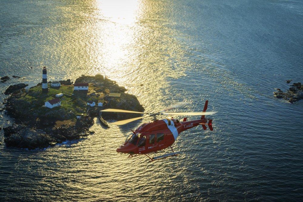 269925 429 canadian coast guard 158 15 412 2015 layered f6e689 large 1516136695