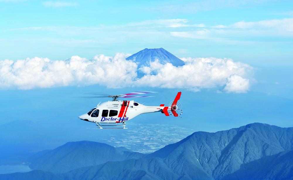 429_Nakanihon-Air-Service_17.jpg