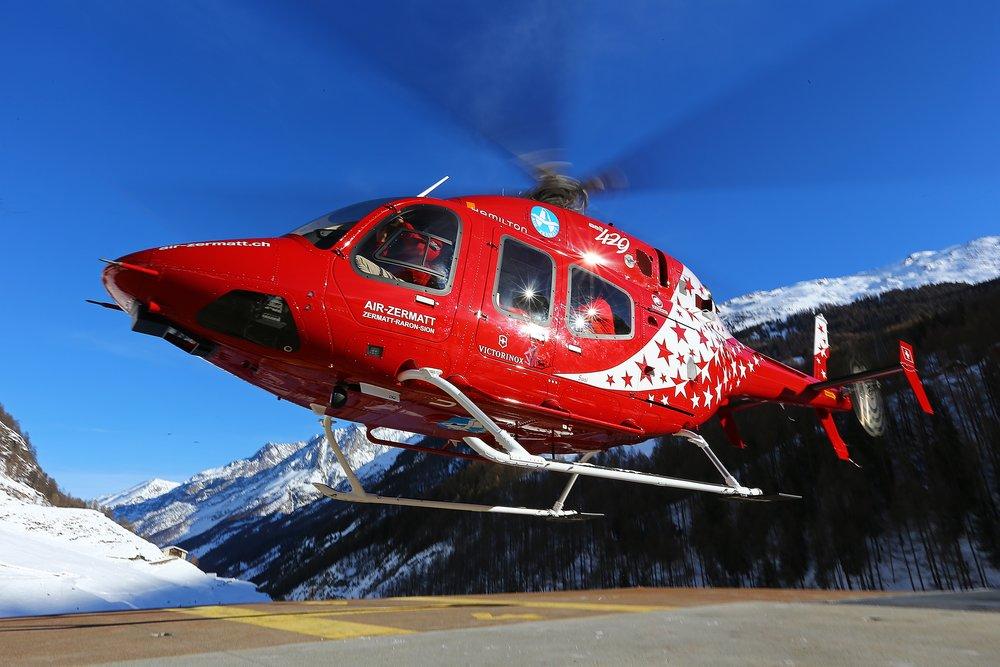 280375 429 photo air zermatt1673 130106 r00 d5c5d0 large 1526580523