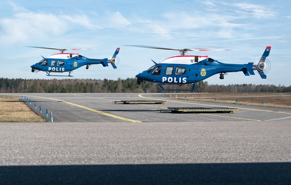 429_Swedish-National-Police_IMG-16_2016_flat.jpg