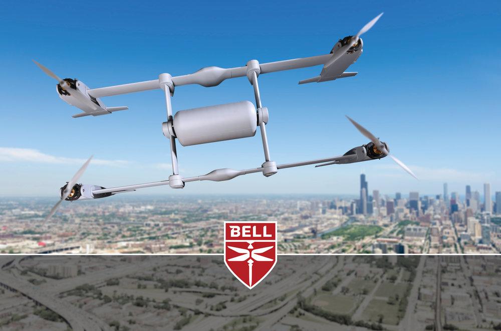 Bell-APT70.jpg