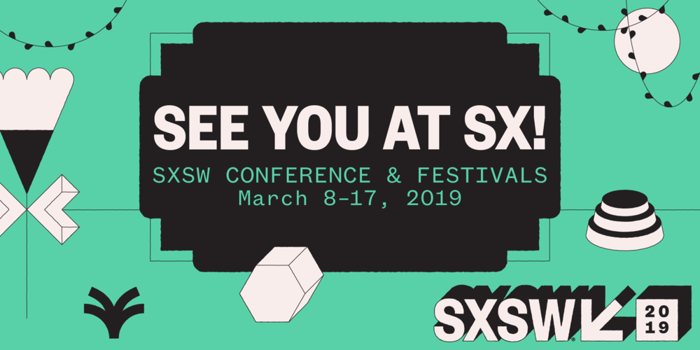 19_SeeYouATSX-Conference_TW.png