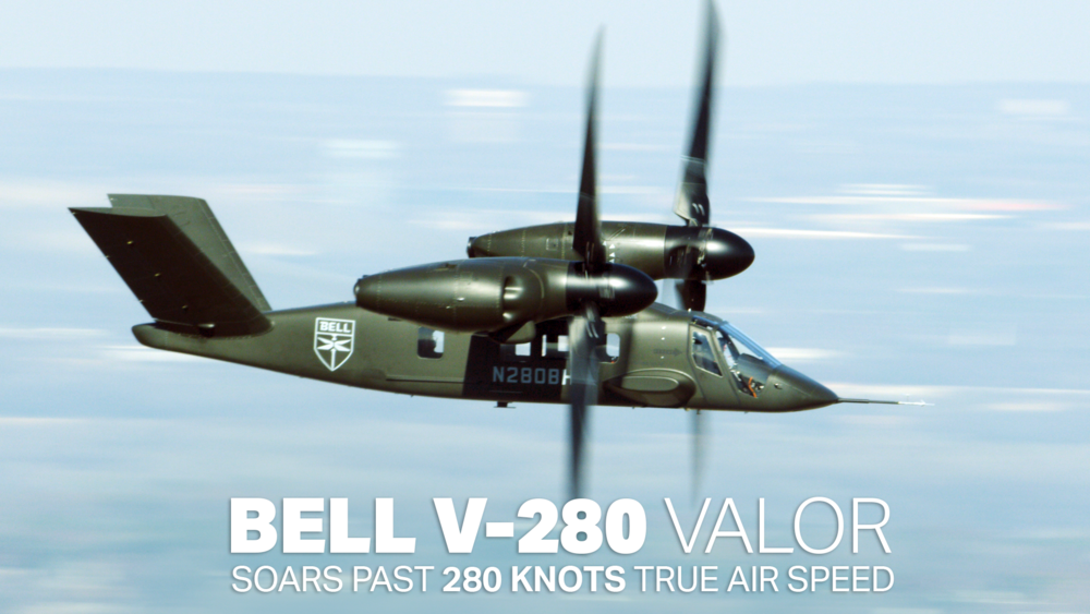 V-280 photos - sky_front_text.png