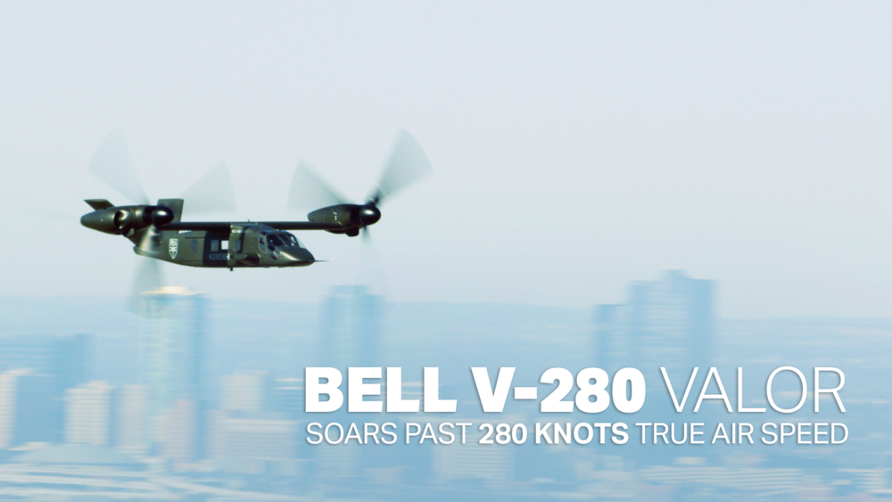 V-280 photos - FW_Skyline.png