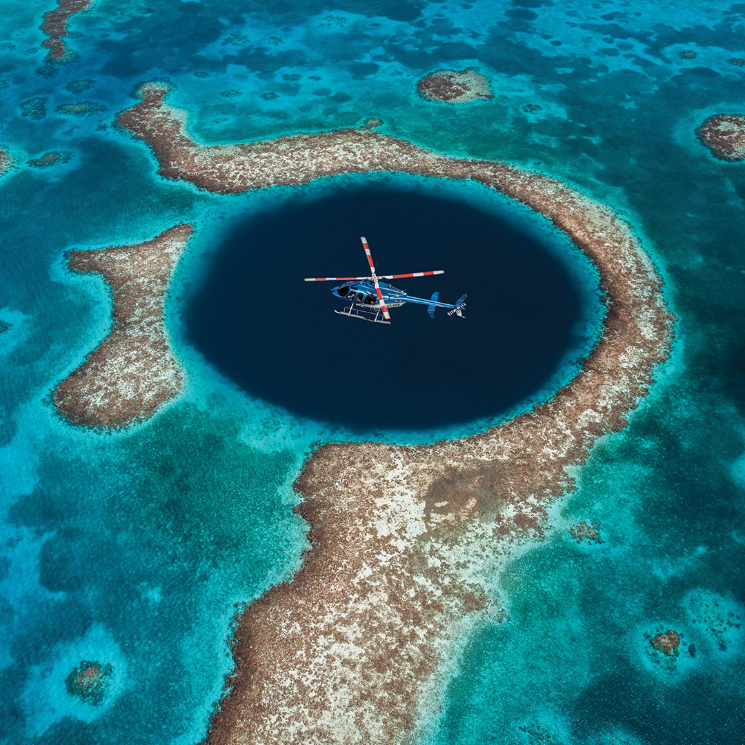 The Great Blue Hole.png