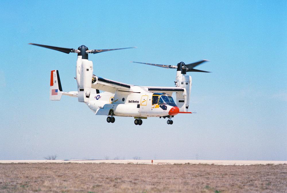 landing test v22.jpg