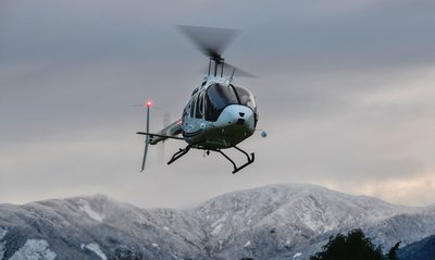 309758 web hero cml 505 rangitikei helicopters jrx%200039 2018 029022 medium 1555512102