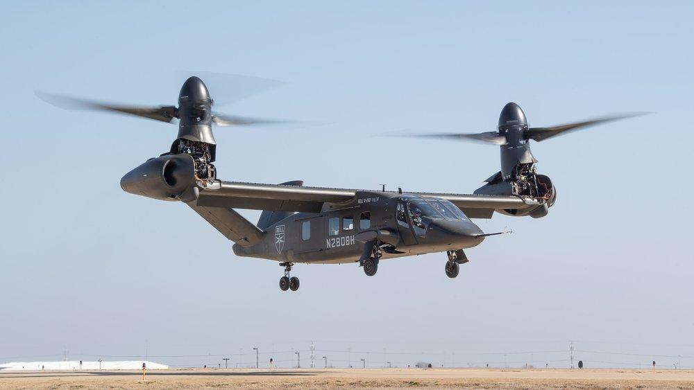 2019-02-08 V-280 front hover.jpg