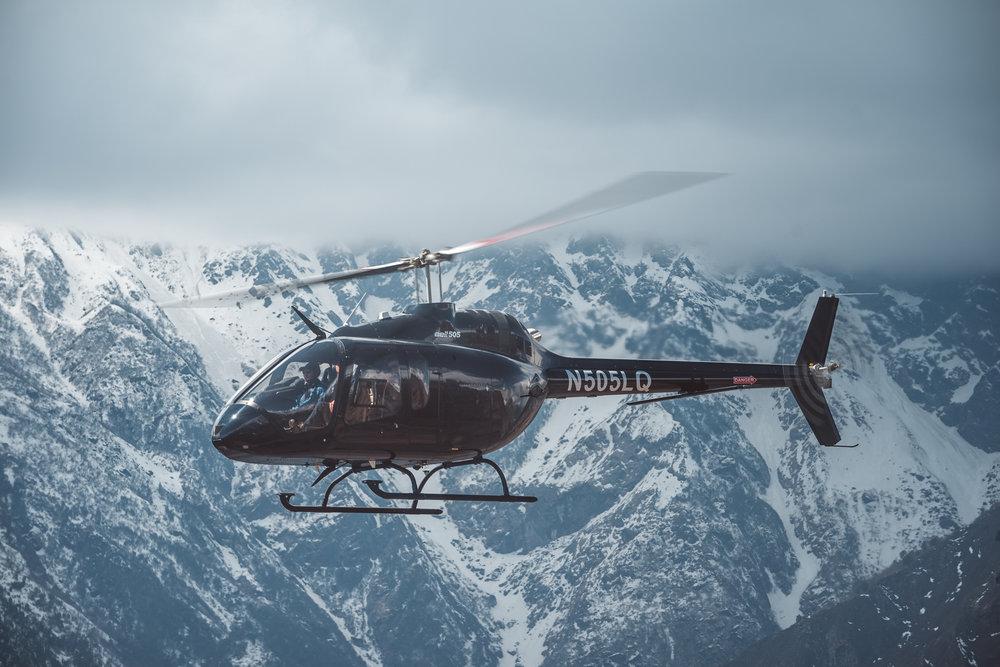 Bell505_Nepal.jpg