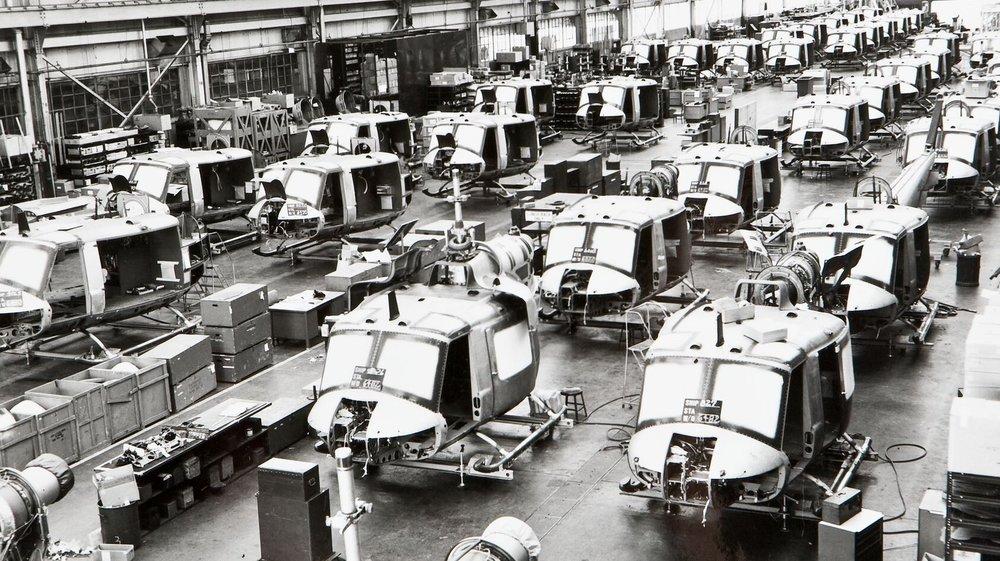 Huey Assembly Line.jpg