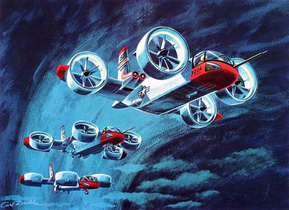 Bell X-22A Color Illustration (003).jpg