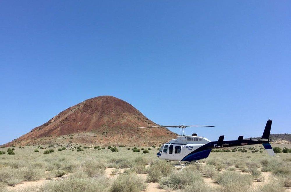 BAC Helicopters.jpeg