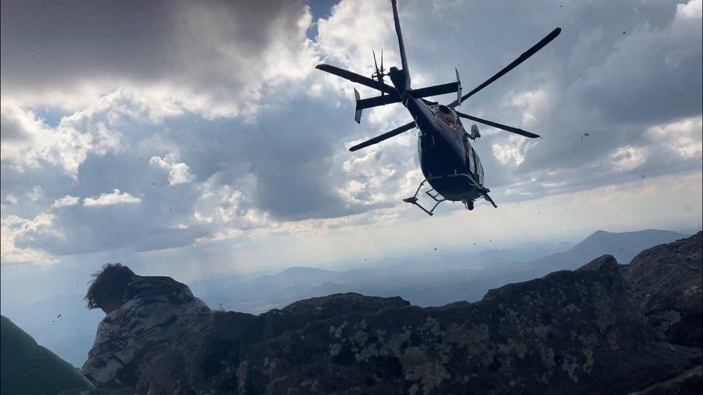 Bell 429 Rescue Shot.JPG