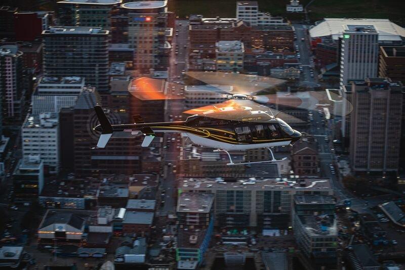 Intercopter Header2.jpg