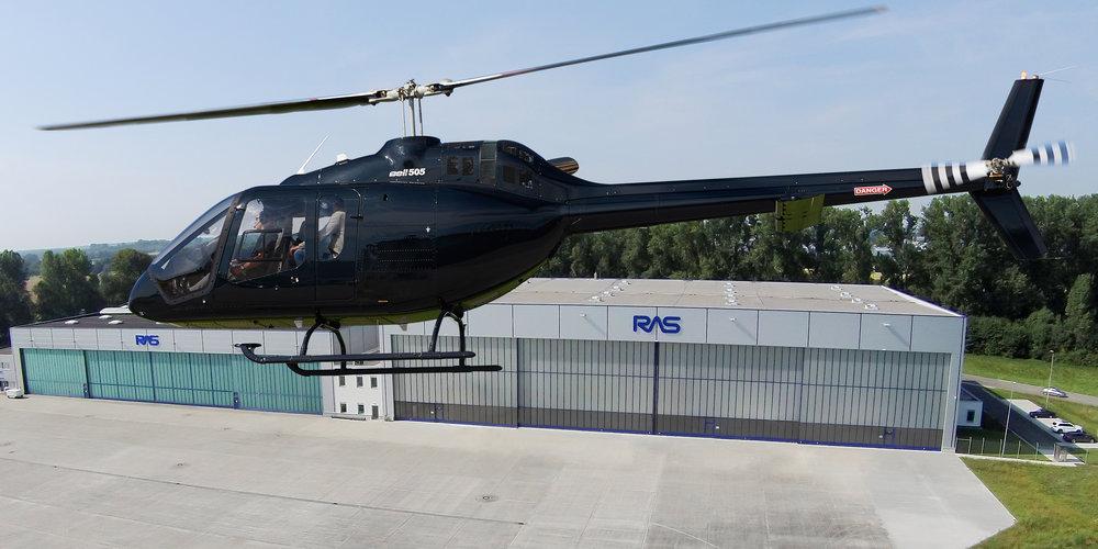 RAS_Bell505_1.jpg