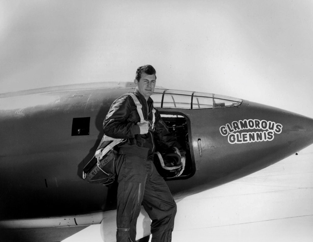 Web_Hero-BELL X-1 with Chuck Yeager 2.jpeg