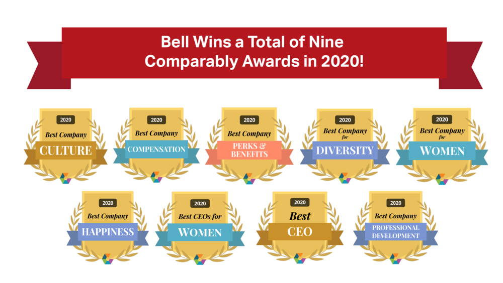 comparably awards 2020.png