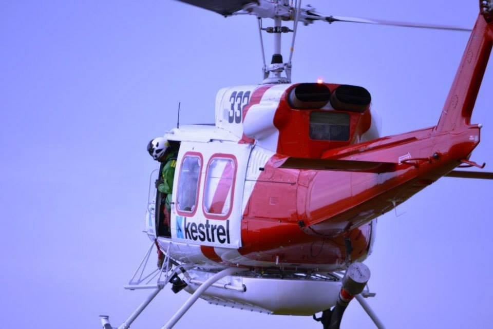Kestrel Aviation 2.jpg