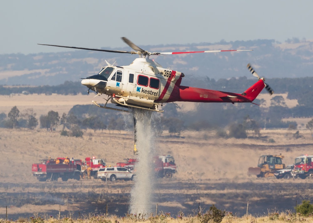 AA VH-ESB Kestrel Bell 412  (1 of 1).jpg