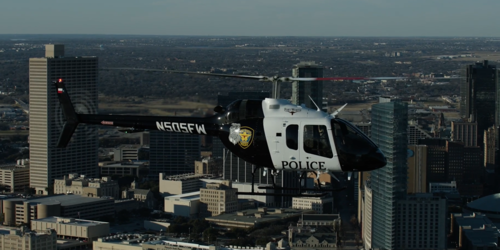 Bell505 FWPD.PNG