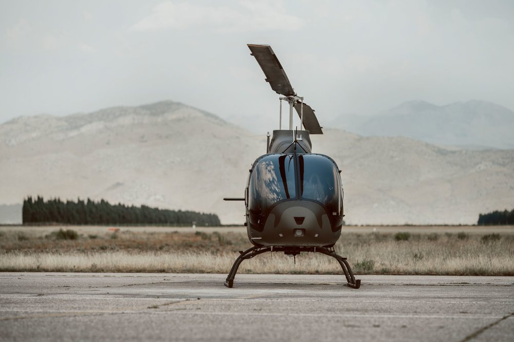 Web_Hero-Montenegro Bell 505.jpg