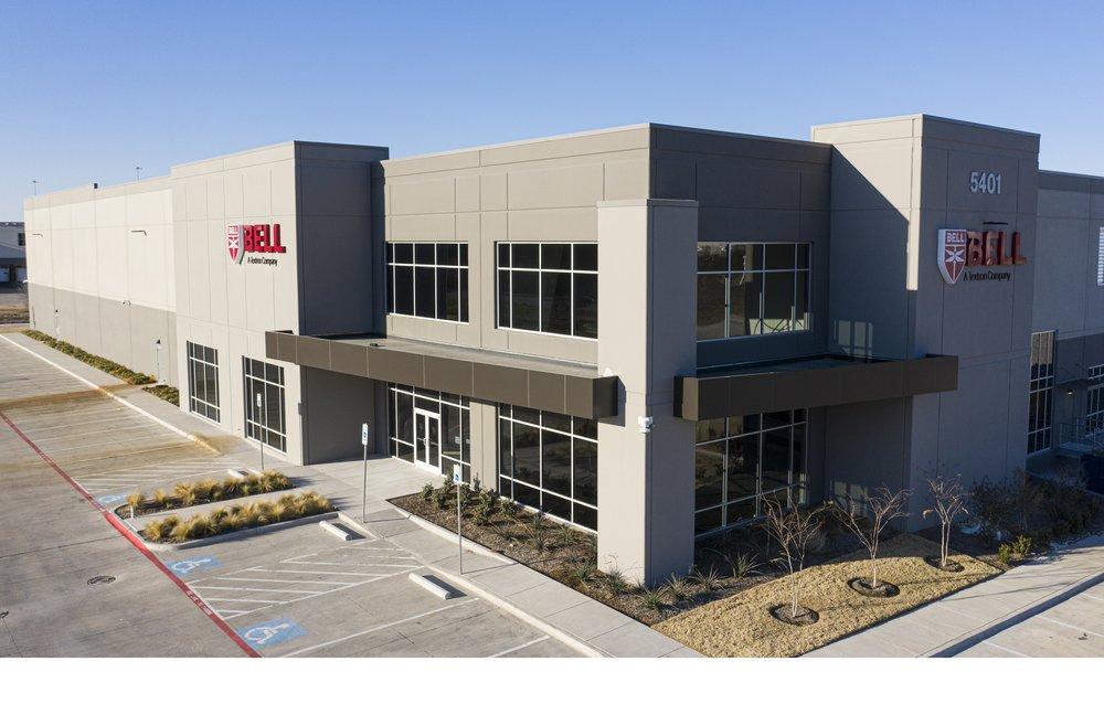 Bell Manufacturing Technology Center.jpg