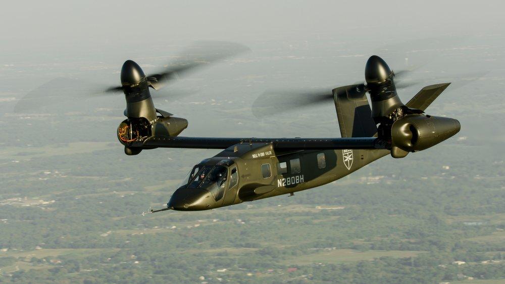 Bell V-280 Valor Gear Up VTOL.jpg