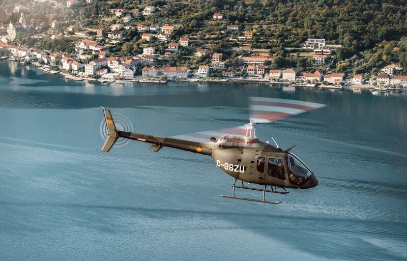 Web_Standard-Montenegro Air Force 505 08.jpg