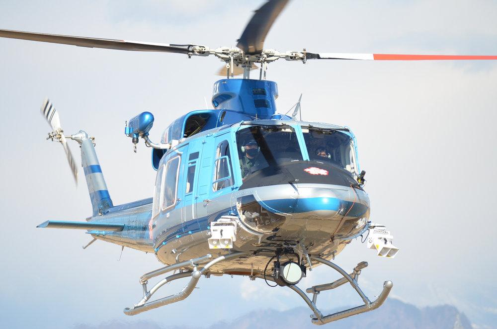 Japan National Police Subaru Bell 412 EPX.jpg