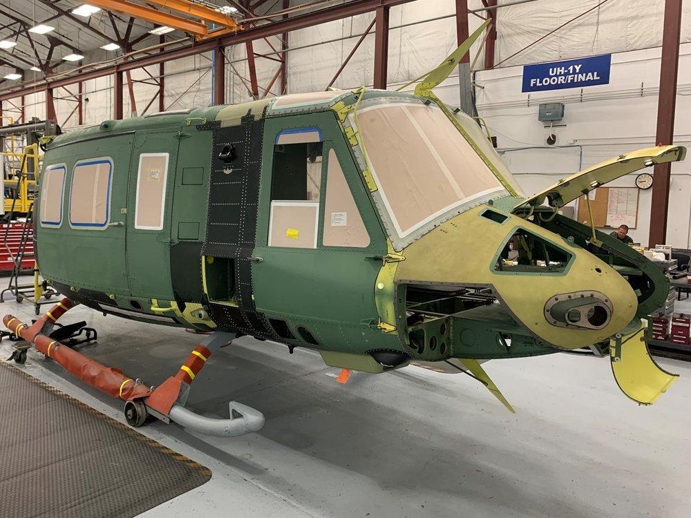 UH-1Y_USMC_CrestviewAnnouncement.jpg