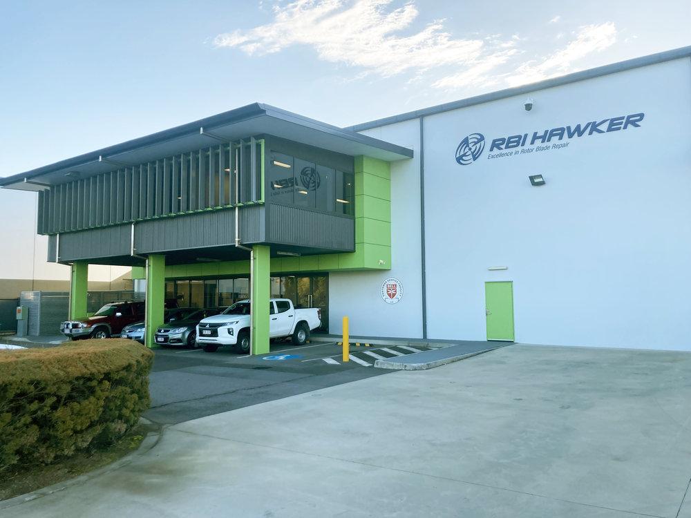 RBI Hawker Australia.jpg