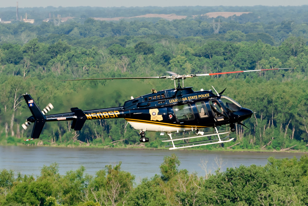 LSP Helicopter-11.jpg