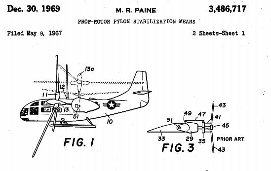 X-22 Plane Image.PNG