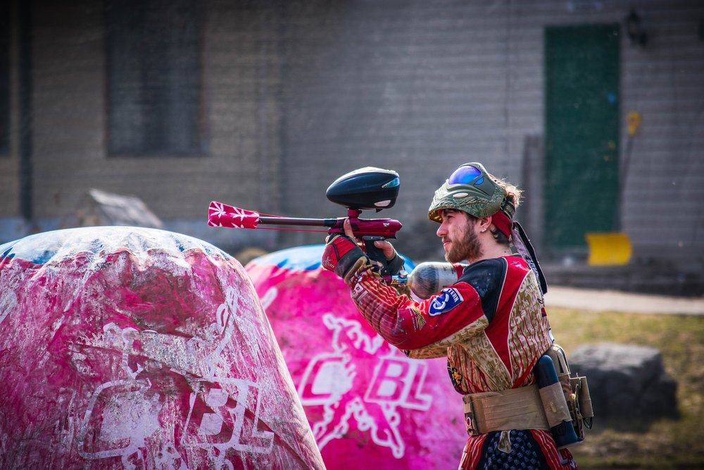 270053 paintball 2220450 1920 802621 large 1516262207
