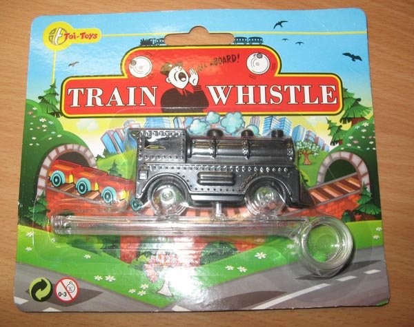 270247 whistle a5122b large 1516631251